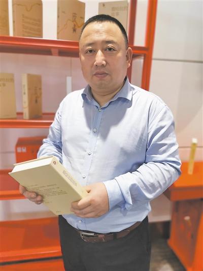<p> 欄目首期嘉賓:</p><p> 寧夏青松技工學校校長 厚少凡</p>